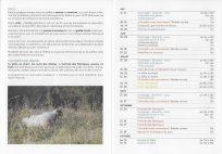 Parc Rousseau Activités Mai Octo. 2017 3