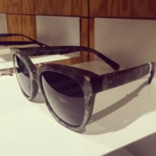 Affordable Eyewear Ao4z