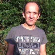 Laurent Techoueyres