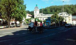 Bayonne_vélo