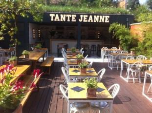 Tante_Jeanne