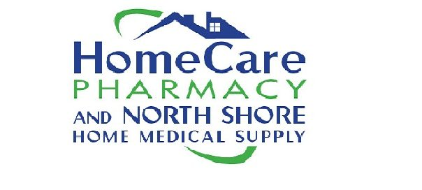 North Shore Home Medical Supply