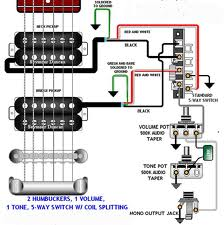 2 humbuckers 1 volume 1 tone 5 way switch wiring 2 wiring diagram 2 humbuckers volume tone 3 way switch wiring diagram on 2 humbuckers 1 volume