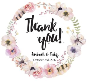 thank-you-tag