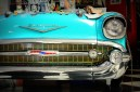 Route 66 Auto Museum, Santa Rosa, NM