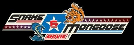 movie logo