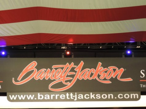 top-5-at-barrett-jackson-banner