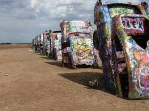 cadillac-ranch-2502657
