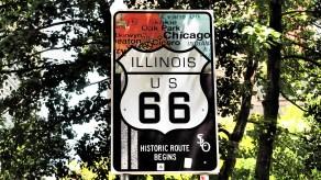 chicago-1565581
