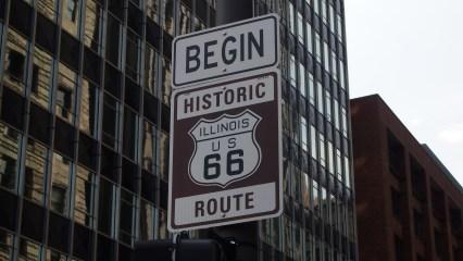 chicago-1565584