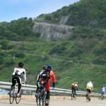 2016佐渡島ロングライド210 [Route08-01]