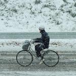 冬の自転車ウェア選びに大事な4つのこと。おすすめと絶対NGな、あれ