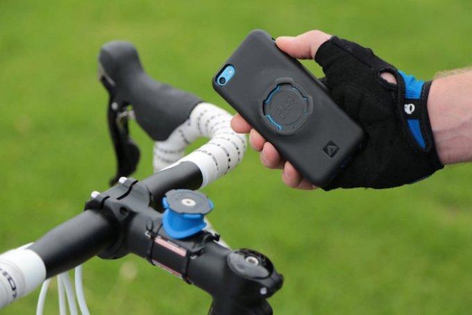 bikemount