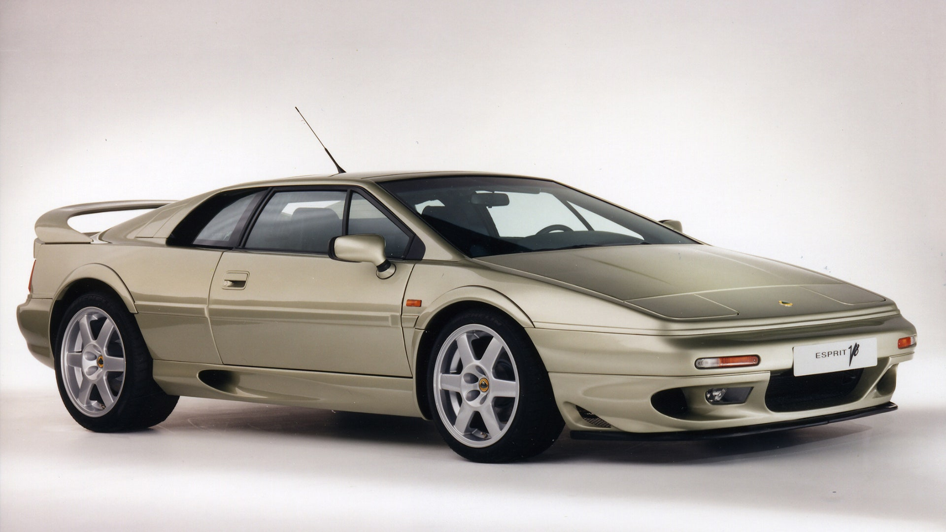 EV Restomods: 5 cars we wish to be given the 21st century restoration and update