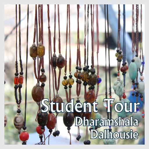 student tour 5 routemate
