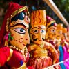 colors-of-rajasthan-package-puppet