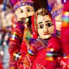 colors-of-rajasthan-package-pupper-feature