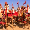colors-of-rajasthan-package4