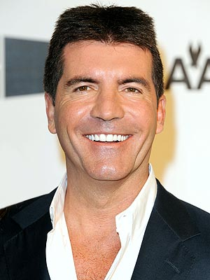 https://i2.wp.com/routenote.com/blog/wp-content/uploads/2009/05/simon_cowell.jpg