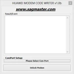 HUAWEI+MODEM+Code+Writer+v1.0b+by+segmaster11