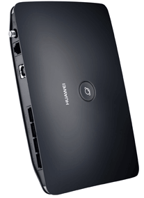 Huawei B660 Router