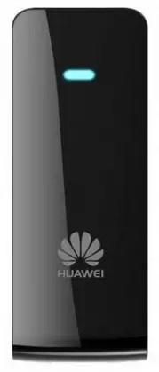 Huawei E397 4G LTE Modem