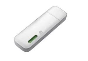 Huawei E355 Wi-Fi Dongle