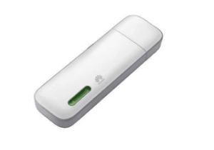 Huawei E355 Wi-Fi Dongle