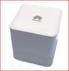 Huawei E8259 WiFi Router