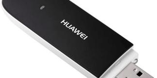 BSNL E353 Huawei modem