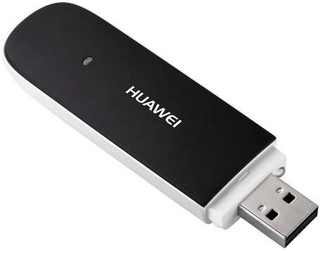 Tigo Honduras Huawei E353 Modem