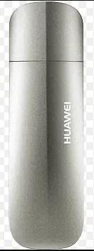 Huawei E372u-8 modem dongle