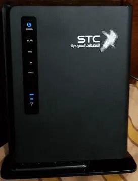 Huawei E5172 WiFi Router Gateway