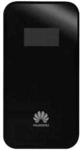 Huawei E586E WiFi MiFi Router Gateway