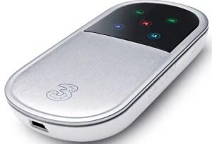 Unlock E5830 wifi mifi router gateway - Image