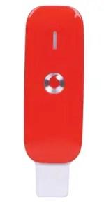 Vodafone K4305 Huawei Modem