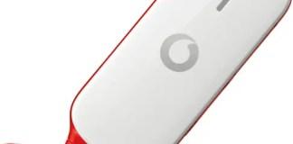 Vodafone K5150 Huawei Modem Dongle