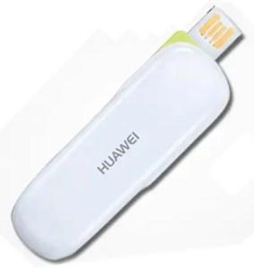 Zain Huawei E188 Kuwait Modem