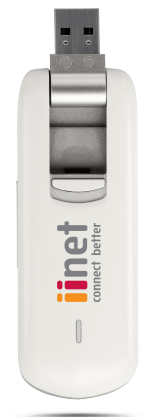 MobiiBroadband E3276 Huawei dongle