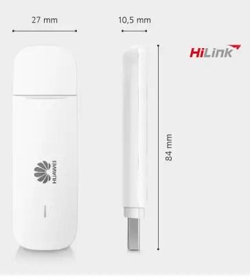 Download Firmware Huawei E3531i-1 Update 21 521 17 00 1273