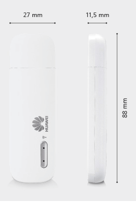 Download Huawei E8231s-1 Firmware 22 618 01 02 910