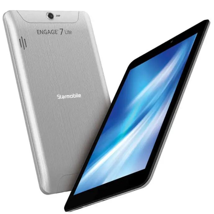 Starmobile Engage 7 Lite Tablet