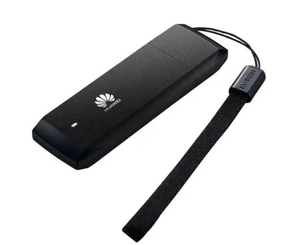 Huawei EC177 3G CDMA Data Card
