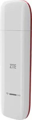 ZTE AW3632 3G HSDPA USB Modem
