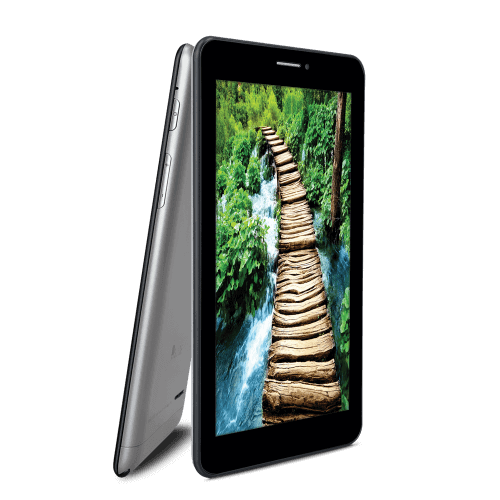 iBall Slide 3G17 Tablet