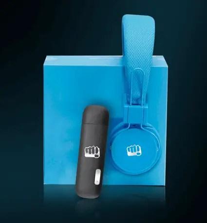 Micromax MMX219W 3G WiFi Dongle
