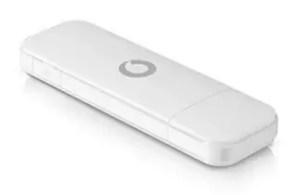 Vodafone Mobile K4607-Z USB Modem