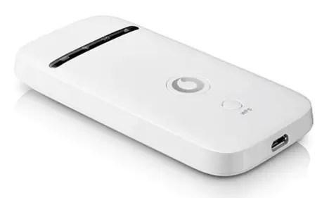How to Unlock ZTE R209-Z (R209z) Vodafone? | RouterUnlock com