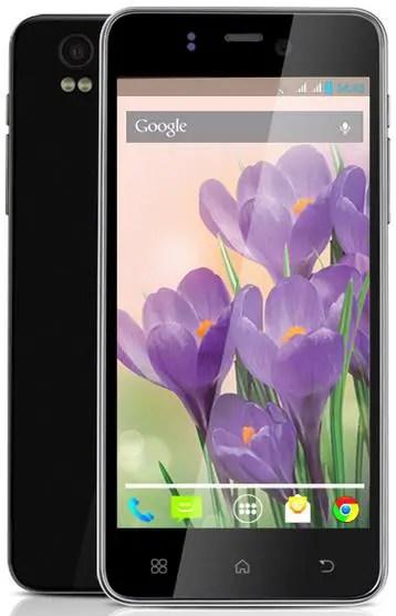 Lava Iris Pro 30 Plus