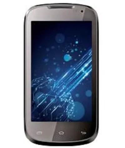Xolo A500